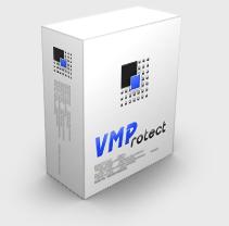 柏際公司-軟體代理的專家-VMProtect